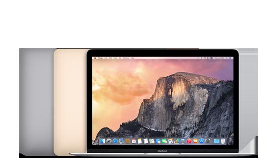 Apple Entreprise   Adeo-informatique Perpignan f6cdb8378010