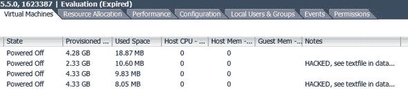 vmware-datastore-cryptolocker