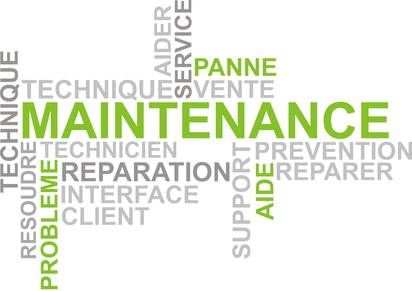 maintenance informatique perpignan