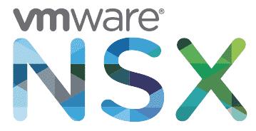 NSX_LAN_WMWARE