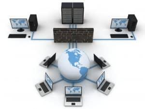 Realisation d'audit sur l'ensemble des composants de votre installation informatique
