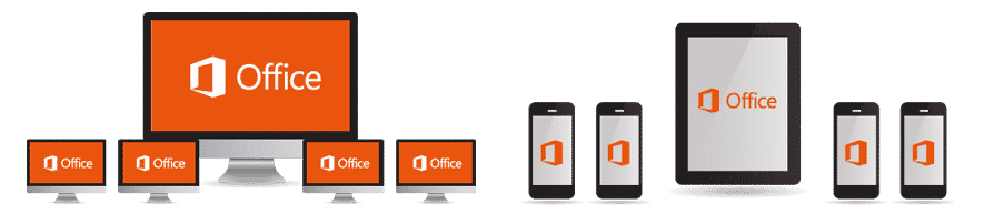 office-365-offre-adeo
