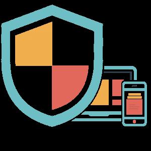 Antivirus-PC-Phone-adeo