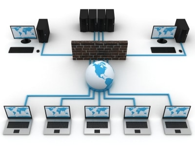 gestion-parc-informatique-adeo