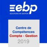 Vignette-Partenaire-Centre_Competences_Compta_Gestion-2019-adeo-informatique