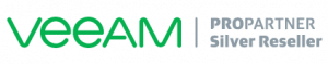 veeam-sliver-Propartner-adeo