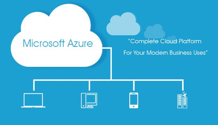 Microsoft-Azure-Cloud-Computing-Adeo-Informatique