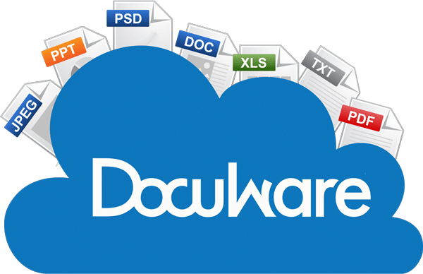 Solution-DocuWare-Adeo-Informatique