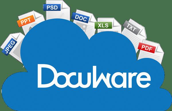 Solution-DocuWare-Adeo-Informatique