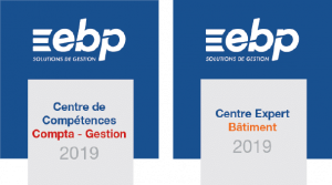ebp-certifications-Adeo-informatique