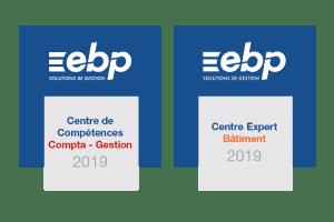 ebp-certifications-Adeo-informatique