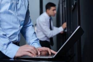 sécurité-informatique-adeo-informatique