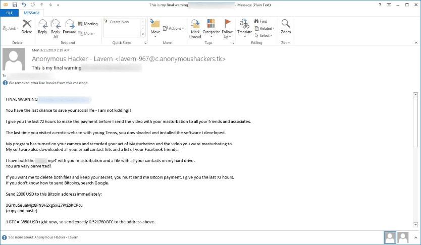 copie-email-arnaque-adeo-informatique