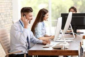 Administration-des-ventes-adeo-informatique