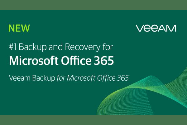 Veeam-backup-microsoft-365-adeo-informatique