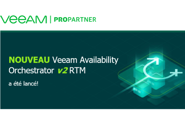 Veeam_Availability_Orchestrator_v2-adeo-informatique