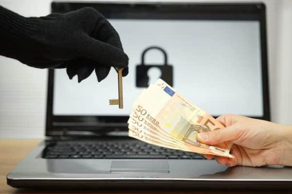attaques-ransomwares-adeo-informatique-perpignan