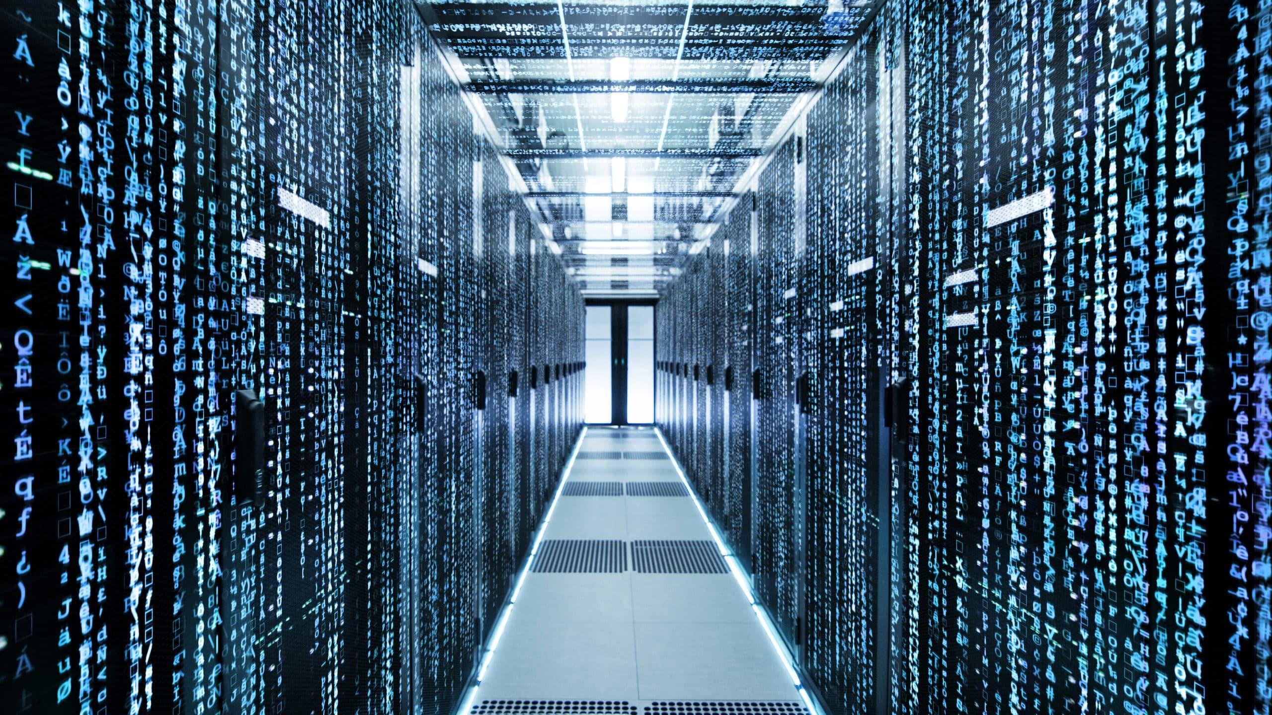 Virtualisation-Adeo-informatique-Perpignan