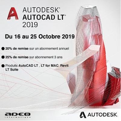 autodesk-autocad_lt_2019_Adeo-informatique_2