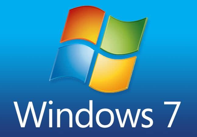 microsoft-windows-7-adeo-inofrmatique-perpignan