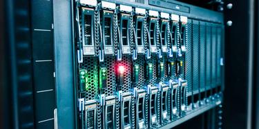 serveur-informatique-adeo-informatique