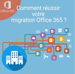 Guide-migration-office-365-adeo-informatique