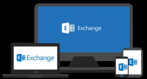 exchange_adeo-informatique