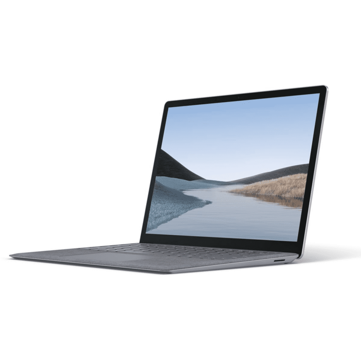 Microsoft_Surface_Laptop_3_Adeo_informatique_Perpignan
