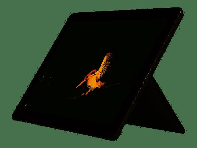 Microsoft_Surface_go_2_Perpignan