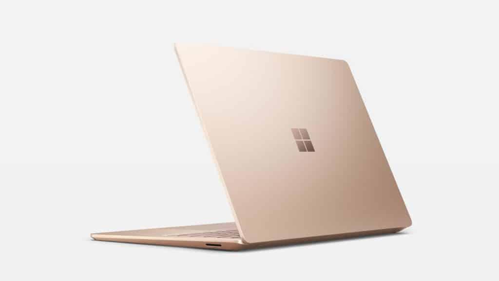Microsoft_Surface_Pro_7_Adeo_informatique_Perpignan