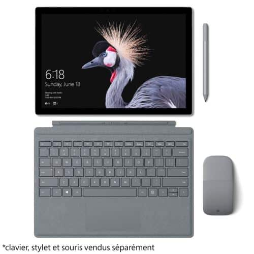 Surface_Pro_with_4G+_3_adeo_informatique_Perpignan