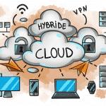 Le cloud un passage obligé pour les entreprises
